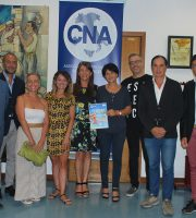 Cna in conferenza a San Benedetto