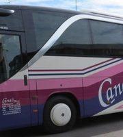 Canalibus (foto tratta dal sito canalibus.com)