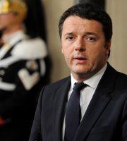 Matteo Renzi (foto tratta dal sito lafedequotidiana.it)