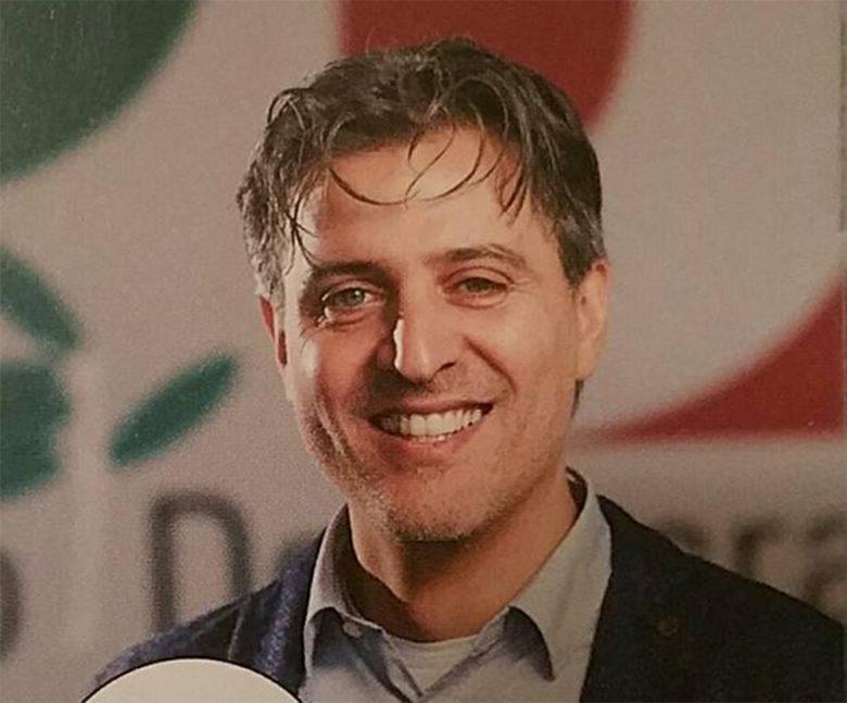 Pasqualino Marzonetti