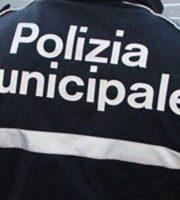 Polizia Municipale (fonte dal sito Cassibile)
