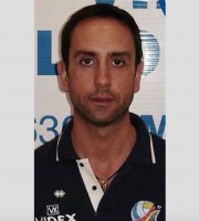 Massimo Citeroni