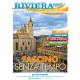 Riviera Oggi Estate, copertina del 9 luglio 2016