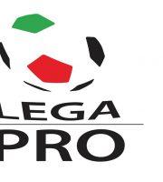 Lega Pro (foto trinitynews.it)