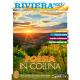Riviera Oggi Estate, edizione del 16 luglio