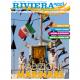Riviera Oggi Estate, edizione del 23 luglio