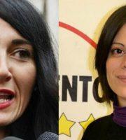 Donatella Agostinelli e Patrizia Terzoni