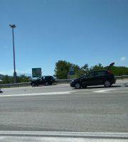 Incidente a Porto d'Ascoli, 14 agosto (foto di Igor Vita)