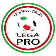 Logo Coppa Italia Lega Pro