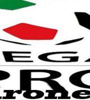 Logo Lega Pro Girone B