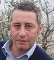 Luigi Cava