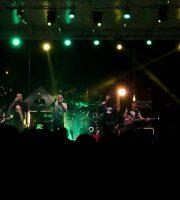 Maremoto Festival, Sud Sound System sul palco l'8 agosto