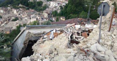 Terremoto-24-agosto-Pescara-del-Tronto-rasa-al-suolo-780x585