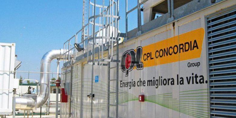 Cpl Concordia (foto Google)