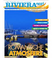 Riviera Oggi Estate, edizione del 27 agosto 2016
