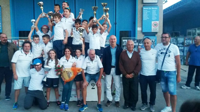 Trofeo Piemme