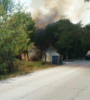 11-settembre-2016-incendio-strada-provinciale-cuprense-141-6