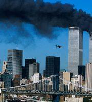 11 settembre (foto Google)