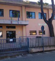 Sopralluoghi post sisma nelle scuole di Martinsicuro