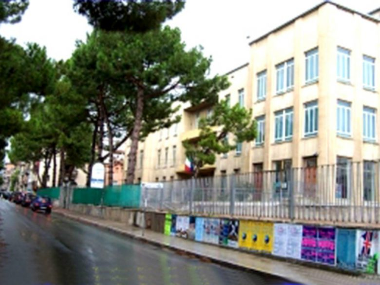 elementare-caselli-via-moretti
