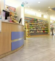 Farmacia (foto tratta dal sito rubiconefashion.it)