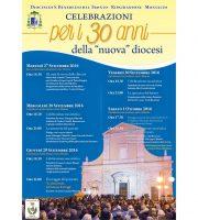 festa-per-i-30-anni-della-diocesi-di-san-benedetto