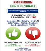 referendum-costituzionale-confronto-pardi-salerno