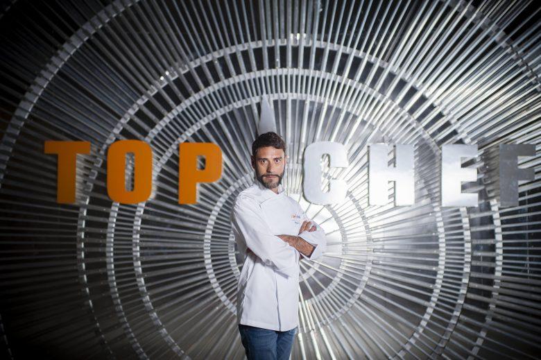 top-chef_palmiro-carlini_dsc8858