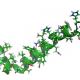 una-proteina-beta-amiloide-sana