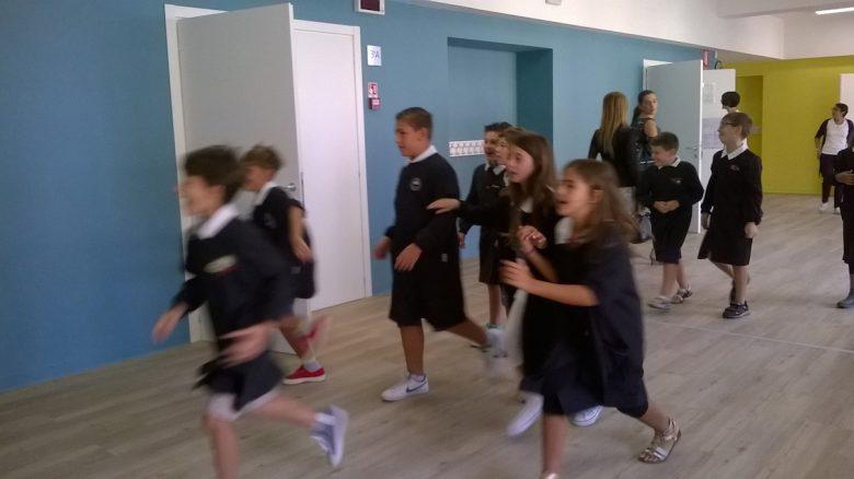 w-la-scuola