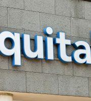 Equitalia (foto google immagini)
