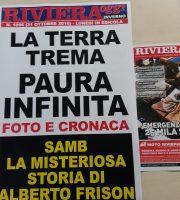 Riviera Oggi numero 1096