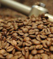 Chicchi di caffè (foto tratta da Google)