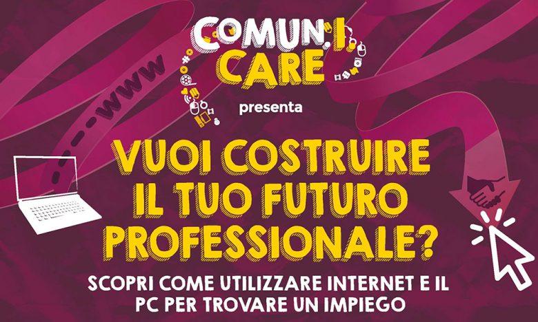 Comun.I.care