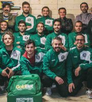 Monteprandone Futsal Club