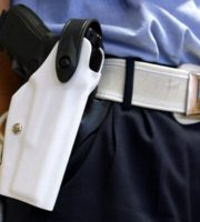 pistole-glock-per-i-vigili-urbani-a-rimini-da-oltre-25-anni