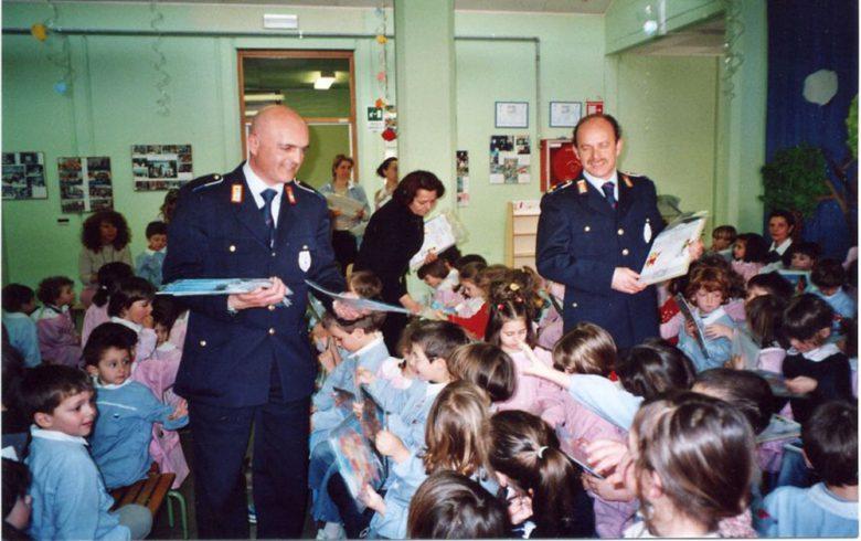 polizia-municipale-nelle-scuole