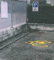 posteggio-bici