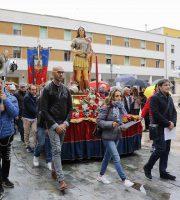 processione-a-san-benedetto-13-ottobre-foto-matteo-bianchini