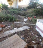 rifiuti-sopraelevata-quartiere-sentina-6