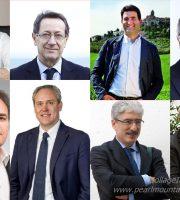 """Referendum Costituzionale: come la pensano in """"nostri"""" politici"""