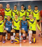 volley-angels-2017-nuove-divise