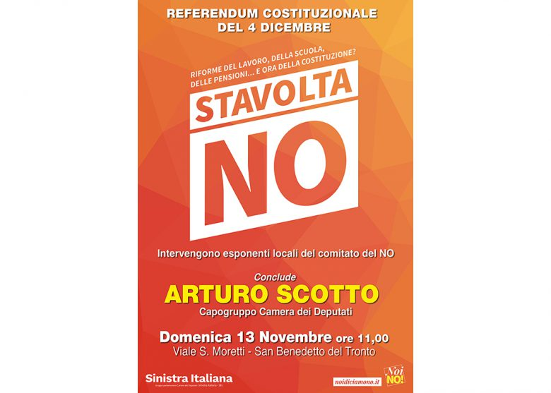 manifesto_fondo_arncione