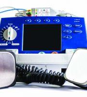 Defibrillatore (foto tratta dal sito Vincenza Report)