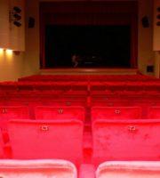 Teatro delle Energie (foto Comune di San Benedetto del Tronto)