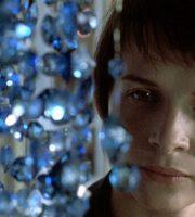 film-blu-capolavoro-di-kieslowsky