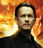 Inferno (foto tratta dal sito corretta informazione)