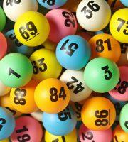 Lotteria (foto tratta dal sito Aucc)