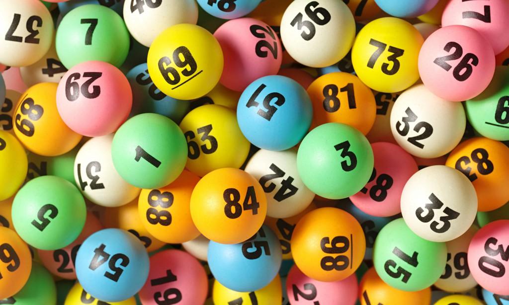 Risultati immagini per lotteria