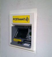 Postmat Massignano